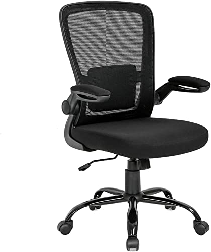 LS Line Home Office Chair