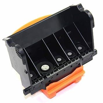 oyat® 1 x cabezal de impresión QY6 - 0061 QY6 - 0061 - 000 ...