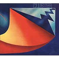 Cluster 71 (Vinyl)