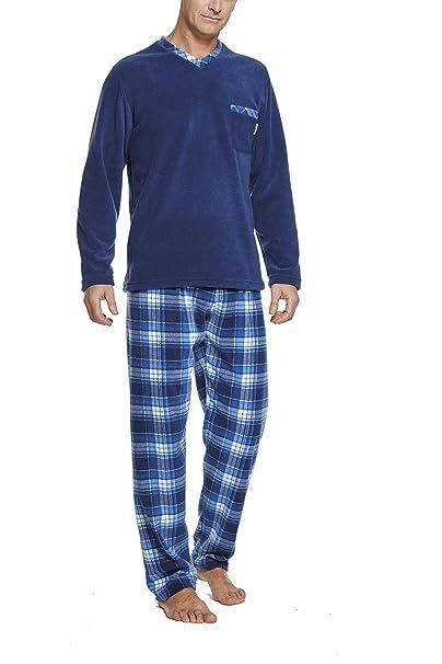 Belty Pijama Hombre