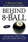Behind the 8-Ball: A Recovery Guide for the