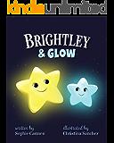 Brightley & Glow