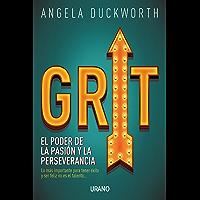 Grit (Crecimiento personal)