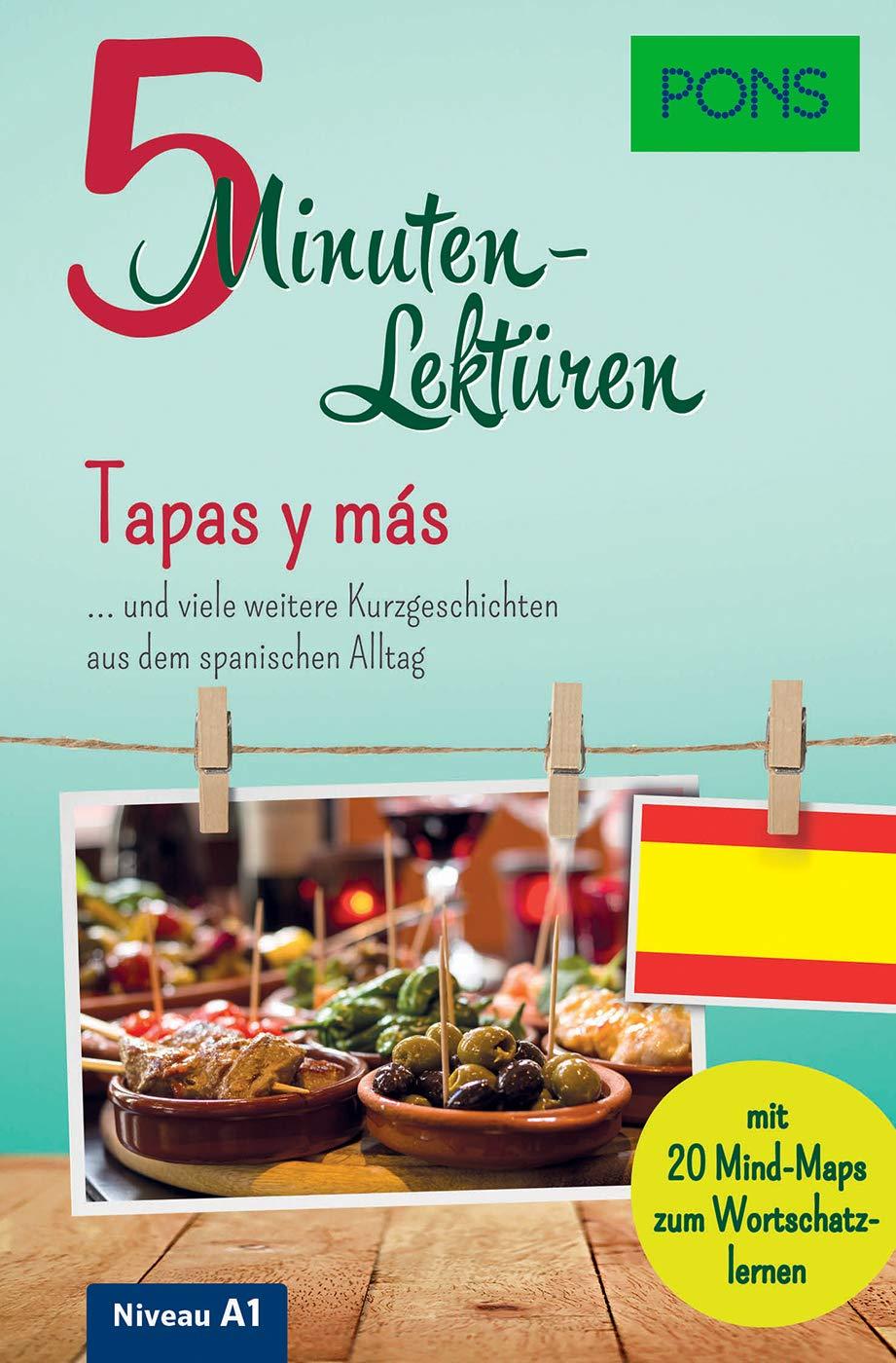 Cover: Manuel Vila Baleato Tapas y más