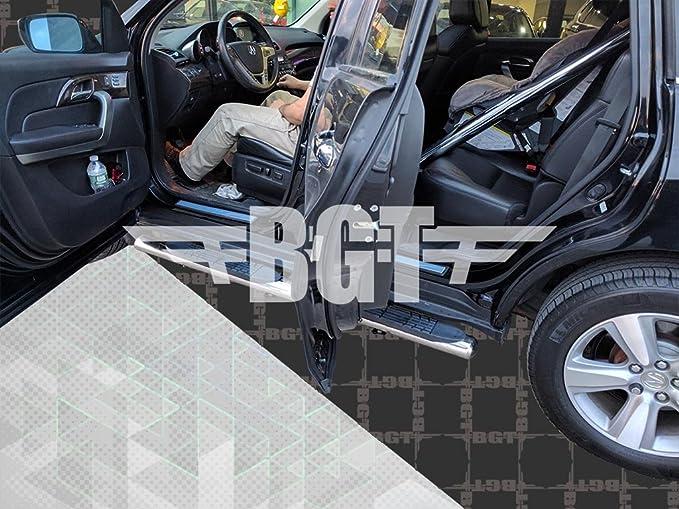 Amazon.com: BGTSB-434ASS 10-13 ACURA MDX 4