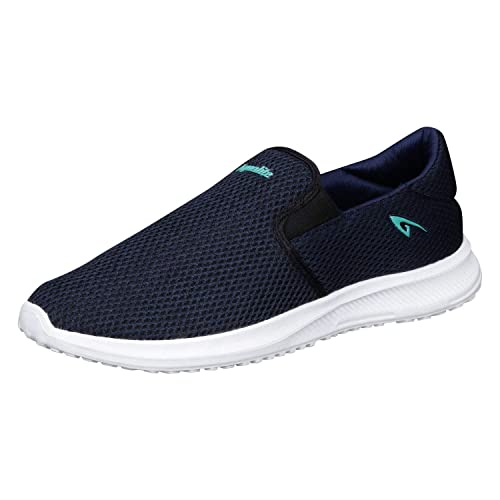 S.Green Running Shoes-8 UK/India