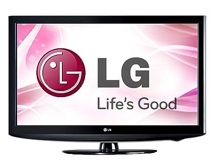 LG 32LH220H-TA Owner's Manual