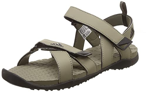 e19e59de363b Adidas Men s Sandals  Buy Online at Low Prices in India - Amazon.in