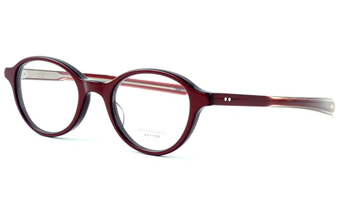 08fc46c5ce86 Image Unavailable. Image not available for. Color: Oliver Peoples Optical  ...