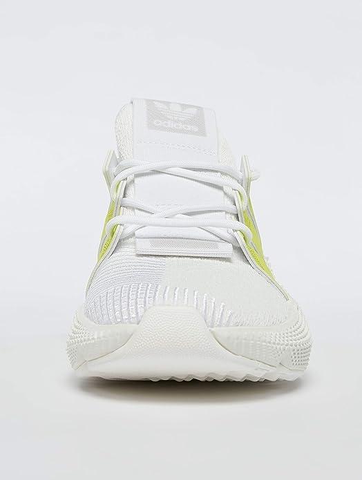 Ftwwht/Sesoye/Crywht Running Shoes