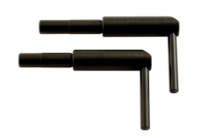 Laser 5166 Flywheel Locking Pins The Tool Connection Ltd.