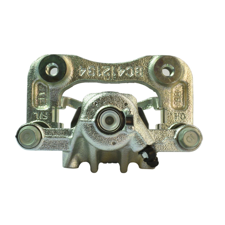 Mando 16A5288 OEM Disc Brake Caliper