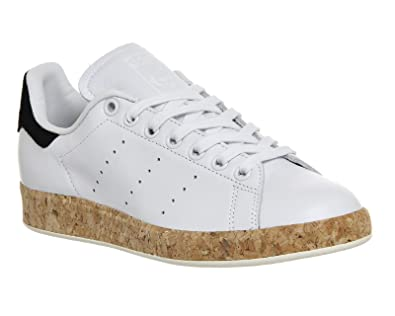 adidas stan smith luxe w