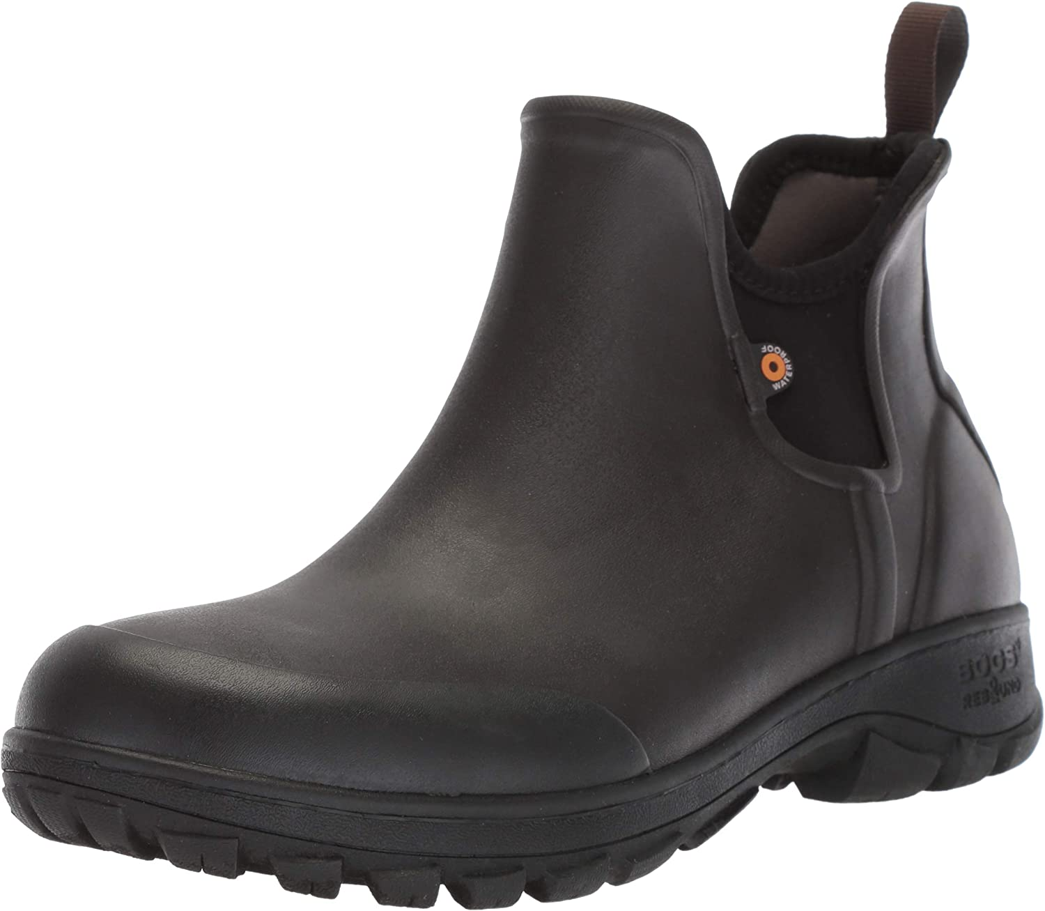 Top 8 Bogs Men's Range Tall Boot
