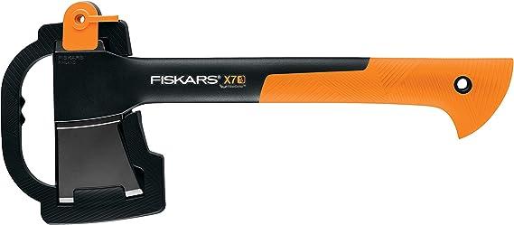Fiskars Universalaxt X7 XS