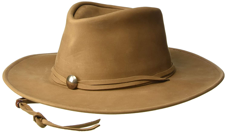 Amazon.com   Henschel Hats Weekend Walker Hat e308e6389d77