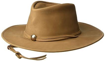Amazon.com   Henschel Hats Weekend Walker Hat 220b59948e4