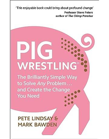Amazon co uk: Coaching & Mentoring: Books