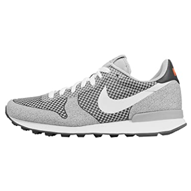 nike internationalist mens 9