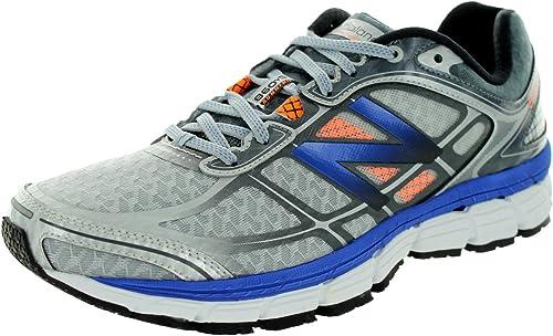 New Balance Men's 860V5 Running Shoe