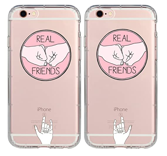 bff phone cases iphone 8