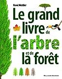 Almanach des saisons: Amazon.fr: René Mettler: Livres
