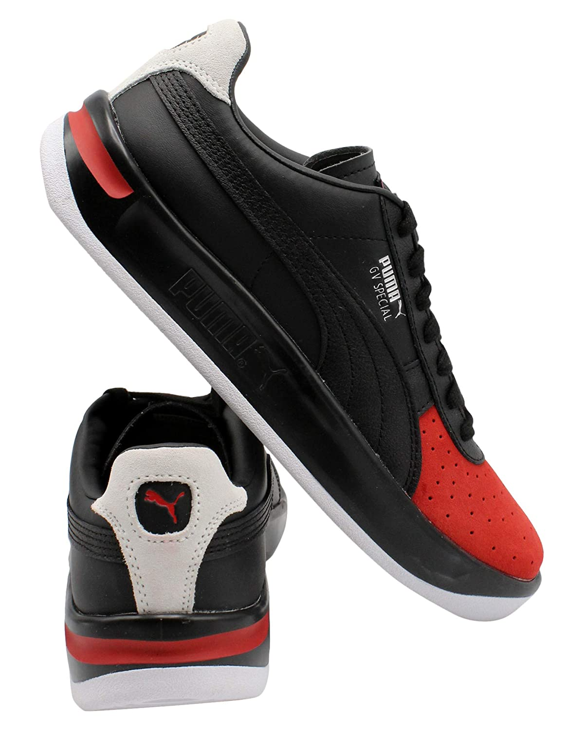 16970f8c5f4 Amazon.com | PUMA Mens GV Special Speedway Sneaker | Fashion Sneakers