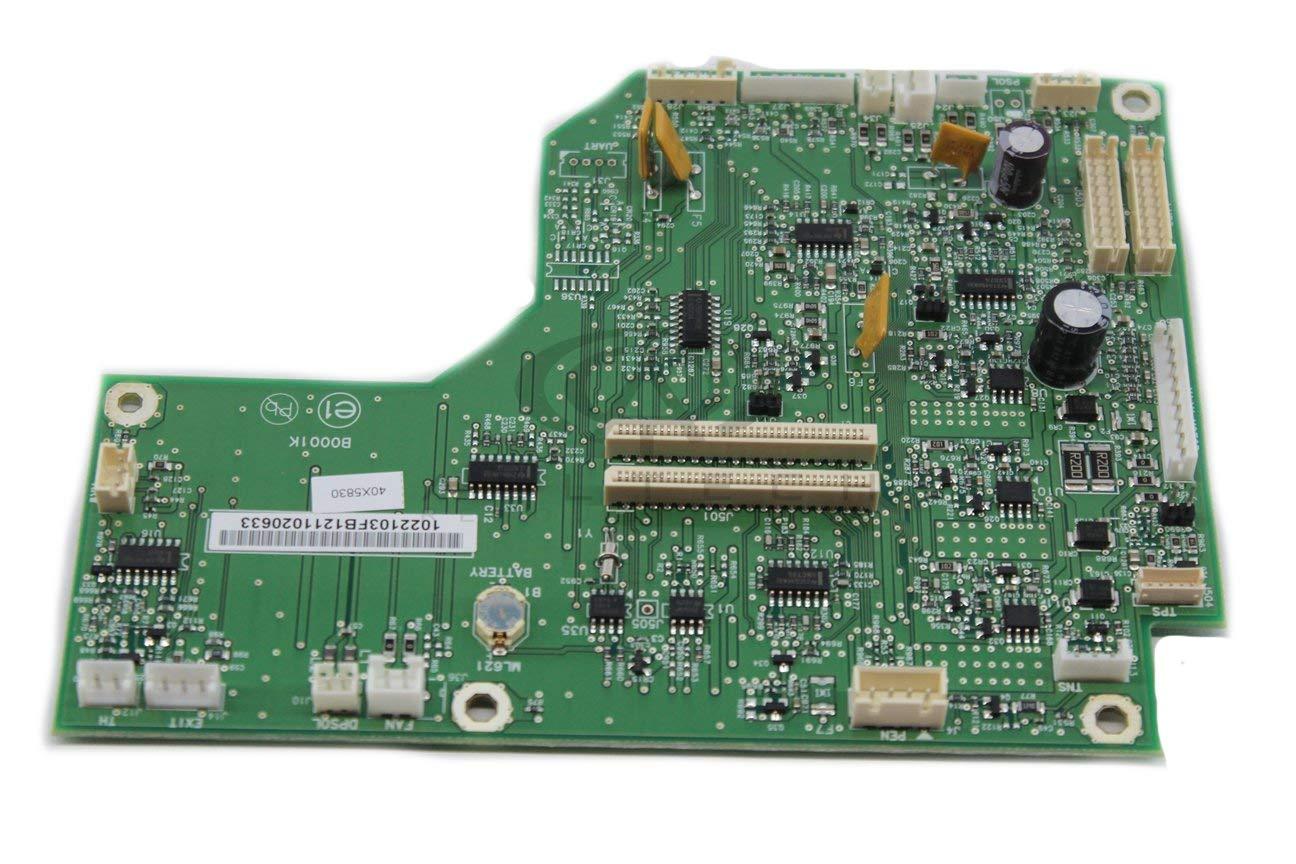 格安新品  PCBA B005KZ0BBS Engine Board Controller PCBA Board B005KZ0BBS, サガラムラ:ee71e3b0 --- a0267596.xsph.ru
