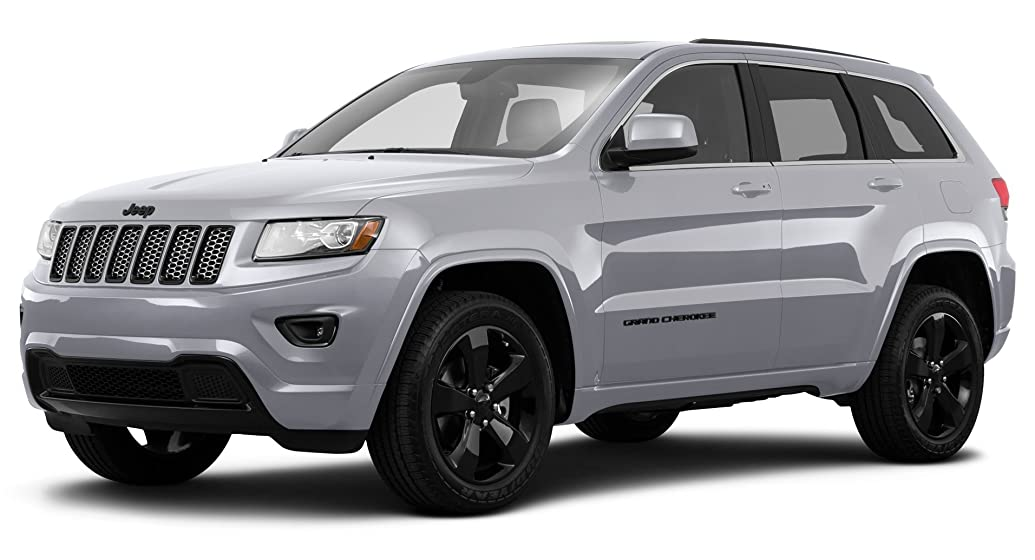 2015 jeep grand cherokee reviews images and. Black Bedroom Furniture Sets. Home Design Ideas