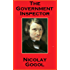 The Government Inspector (Annotated)
