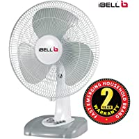 iBELL Premium Wall and Table Fans