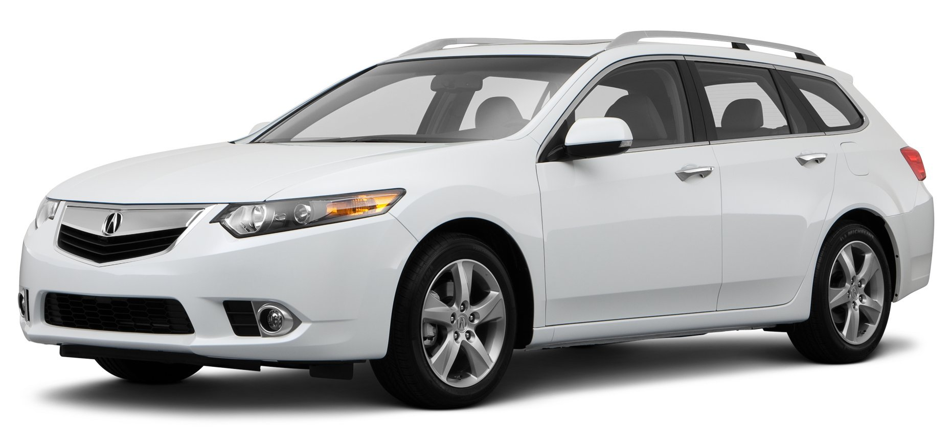 news special model auto for se tsx acura pricing range announced edition