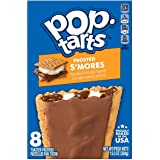 Pop Tart Smores 8x50g