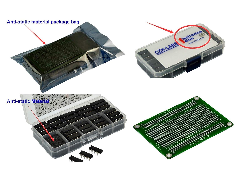 1 x MK V11D17 Microswitch SNAP azione; con trasversale rullo; SPDT; 5A//24VDC