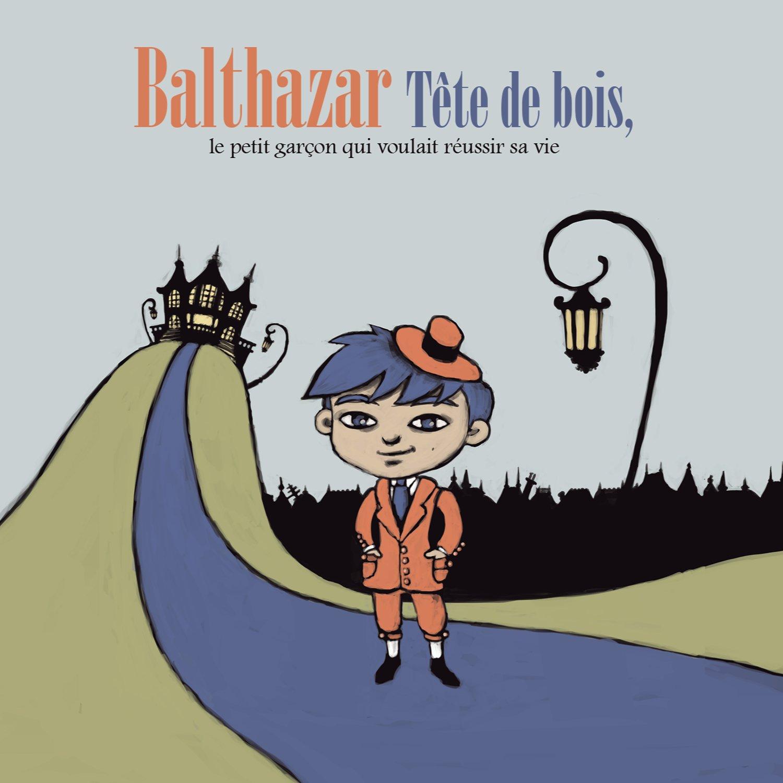 Balthazar Tete New Shipping Free Shipping Bois Store De