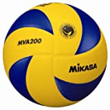 Mikasa FIVB Volleyball Official 2012 Olympic Game