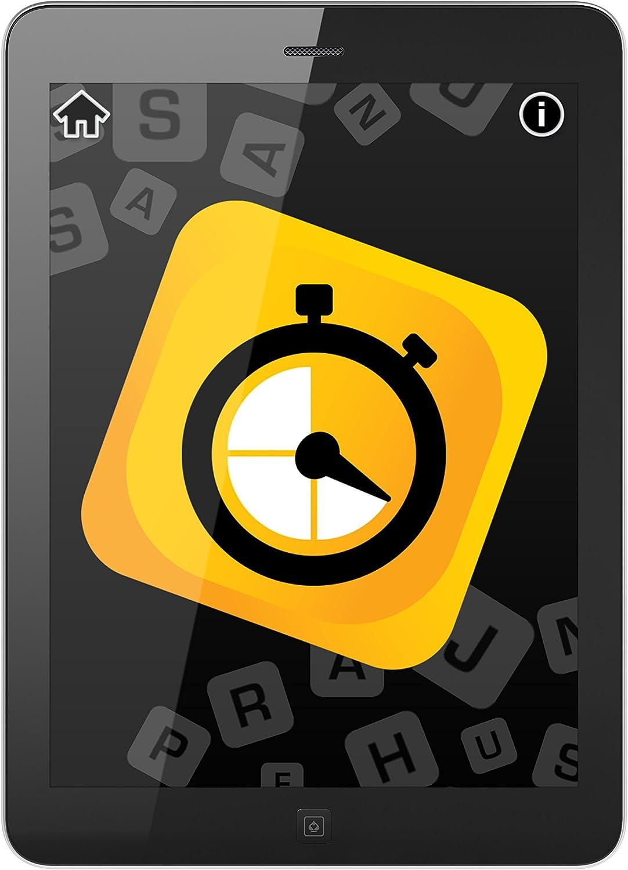 Cartamundi - Trivial Pursuit Novità, Juego de Cartas (10.02.05.064): Amazon.es: Juguetes y juegos