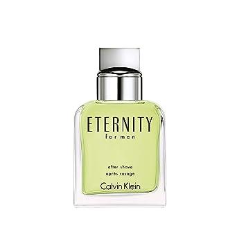3ec8dc690 Calvin Klein Eternity for Men Aftershave