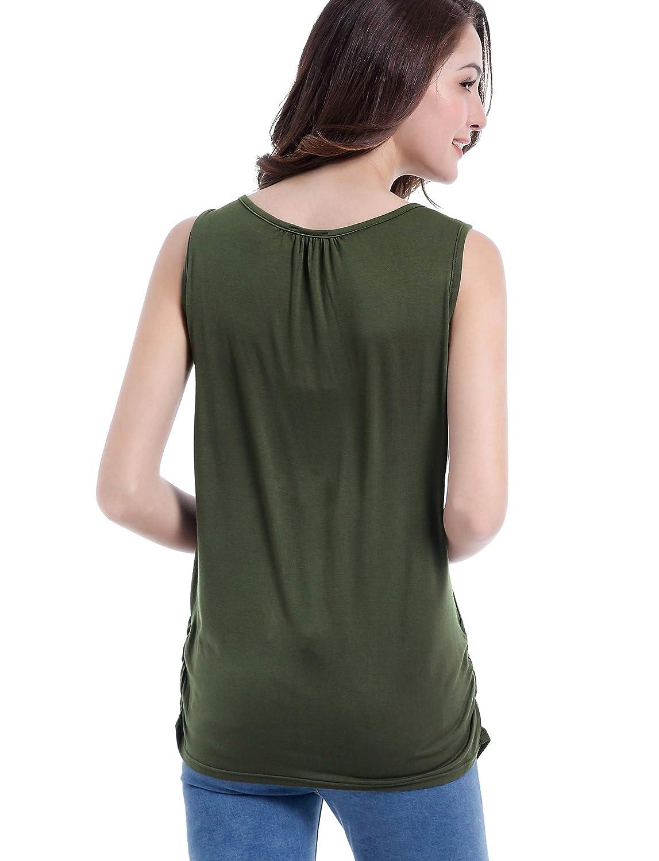 87e97b0bbb37c Non Nursing Clothes For Breastfeeding   Toffee Art
