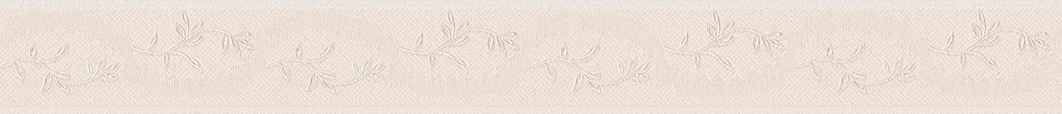Beige Cr/éation Bordure Autocollante Stick Ups 2 5,00 m x 0,05 m A.S 303001