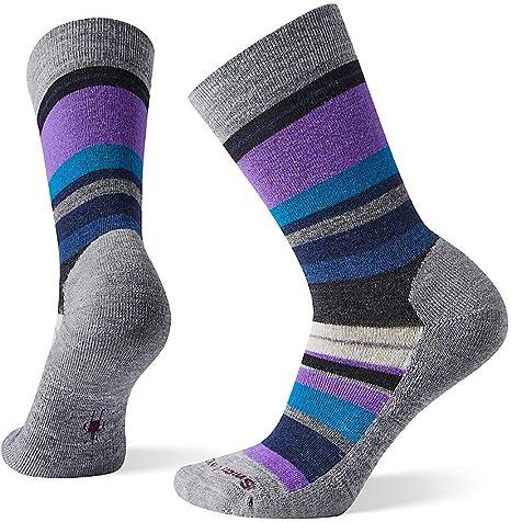 Let New Adventures Begin Socks New Adventure Women/'s Socks