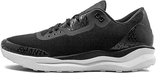 Nike Av5878 001 Jordan Zoom Tenacity 88 Homme, Noir (Noir