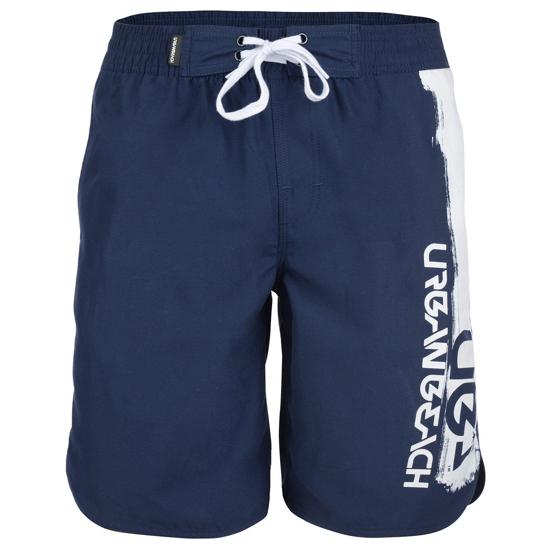 Urban Beach Hossegor Pantalones Cortos de Surf Hombre