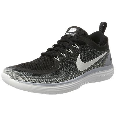Nike Women's Free Rn Distance 2 Running, Zapatillas Deportivas para Interior Mujer