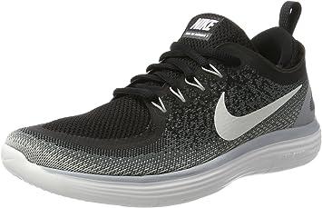 Nike Free Run Distance 2 Running Shoe Sneaker Trainers