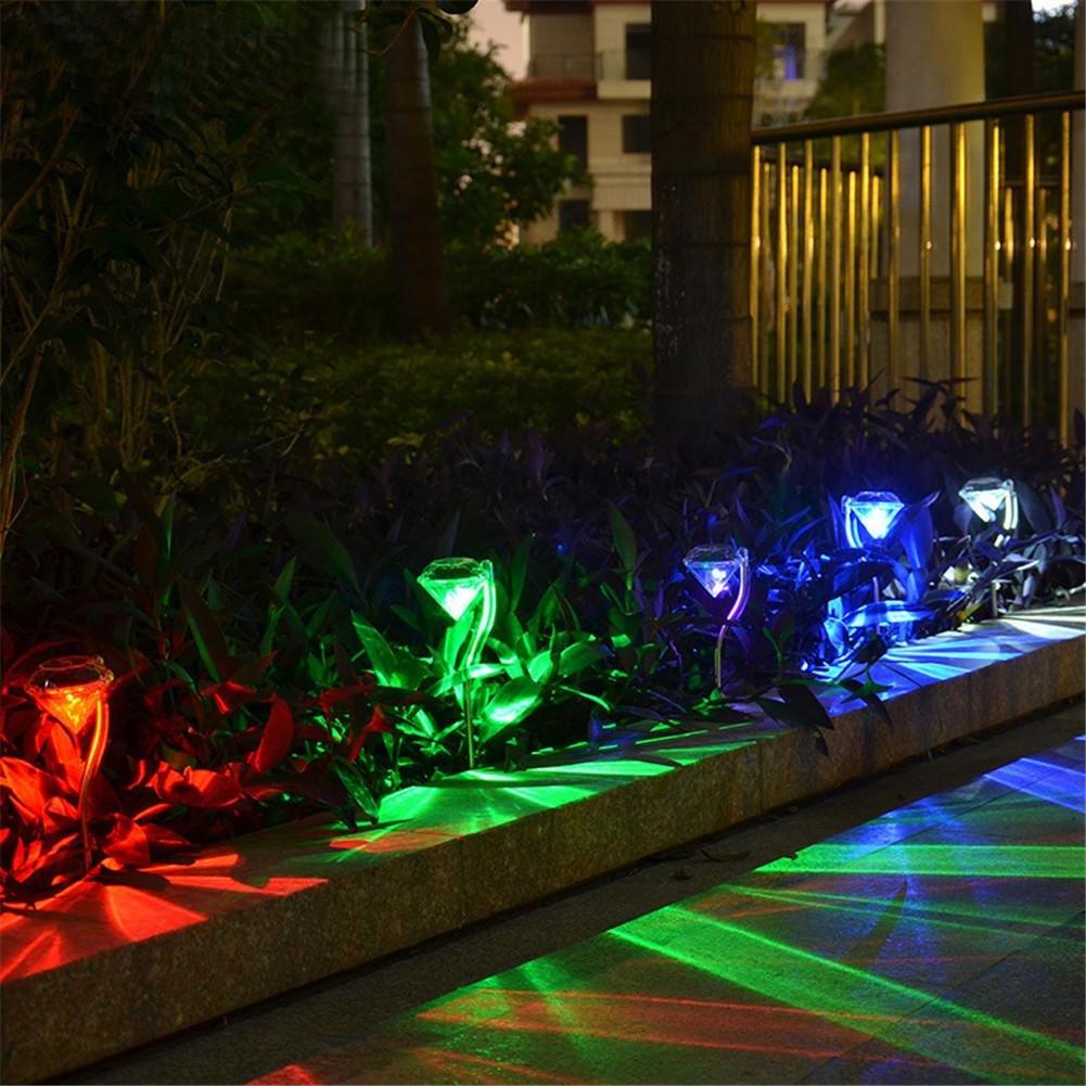 elegantstunning Photography LED Selfie Ring Light 26cm Dimmable for Makeup Photo Video Live Studio Light