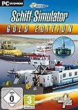 Schiff-Simulator Gold Edition