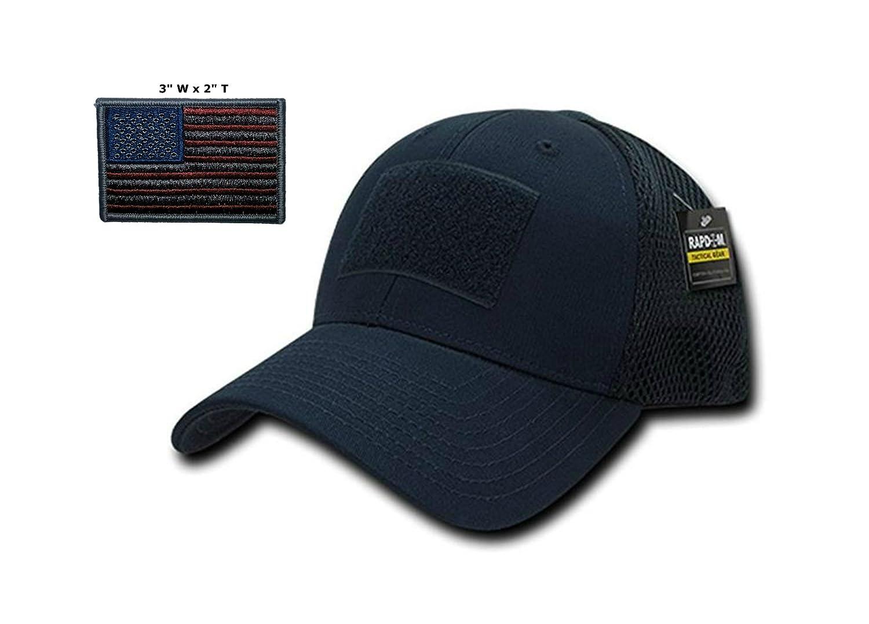 Case XX Pocket Worn Hat Cap Vintage New Never Worn