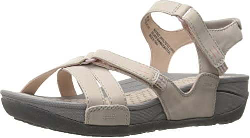 US BareTraps Womens Danny Platform Sandal