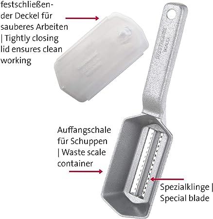 Deflecteurs dair d/éflecteurs de Vent Compatible avec Q5 2009-2015 2 pi/èces J/&J AUTOMOTIVE